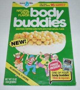 body buddies 269x300