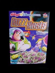 buzz blasts 224x300