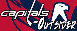 capitals outsider logo