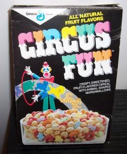 circus fun 248x300
