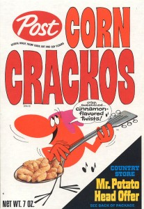 corn crackos 2 207x300