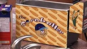 cornballer 300x169