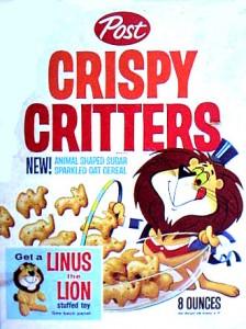 crispy critters 224x300