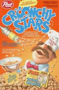 croonchy stars 198x300