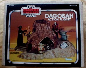 dagobah front 300x239