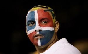 dominican republic fan 300x184