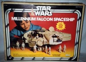 falcon 300x218