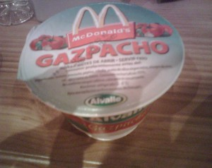 gazpacho 300x238