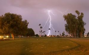 golf lightning 300x185