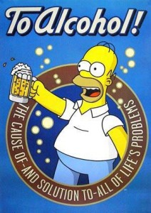 homer beer3 212x300