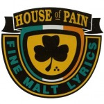 Shamrocks and Shenanigans with House of Pain