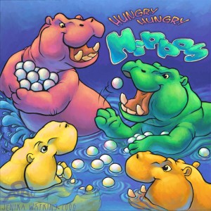 hungry hungry hippos 300x300
