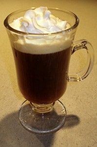 irish coffee 199x300