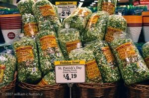 irish popcorn 300x199