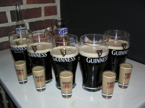 irish car bomb 2 300x224