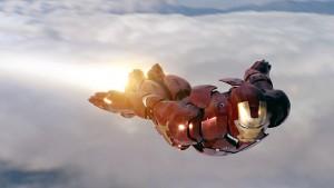 iron man suit 300x169