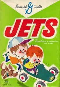 jets 207x300