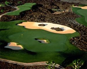 lava golf 2 300x240
