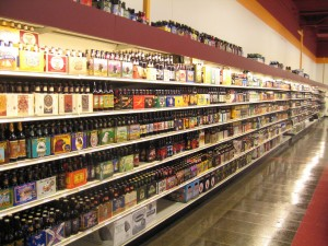 lots of beer 300x225