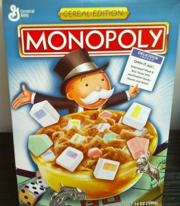 monopoly cereal 262x300