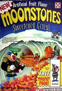 moonstones 206x300