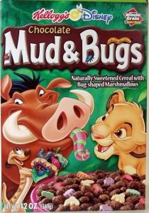 mud bugs 210x300
