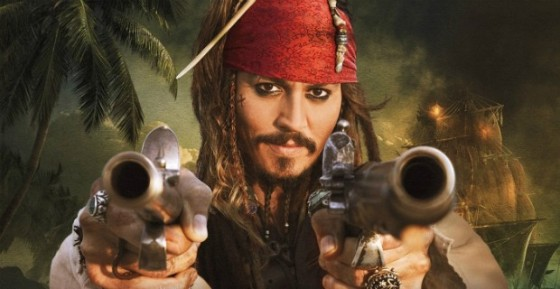 pirates caribbean 5 release date 2017 560x289
