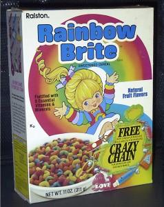 rainbow brite 238x300