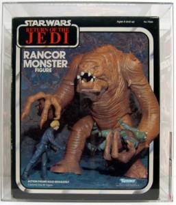 rancor1 257x300