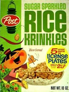 rice krinkles 225x300