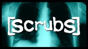 scrubs logo 300x167