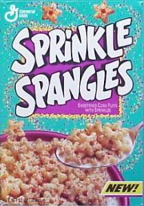 sprinkle spangles 209x300