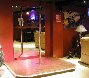 stripper pole 300x266