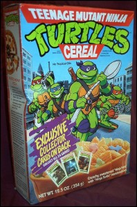 tmnt cereal 198x300