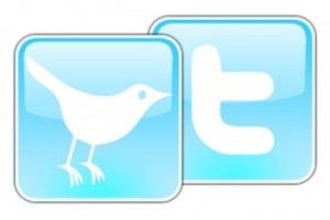 twitter 300x200