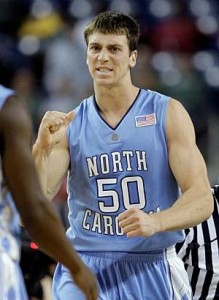 tyler hansborough 219x300