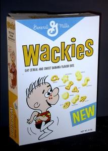 wackies 214x300