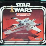 xwing sw 75x75