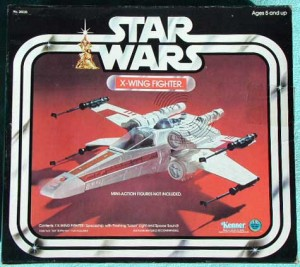 xwing sw 300x267