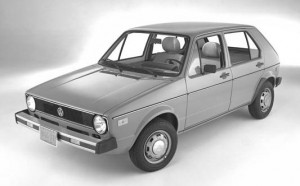 1977 vw rabbit 300x186