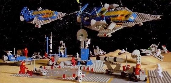 Classic Space 1979 560x271