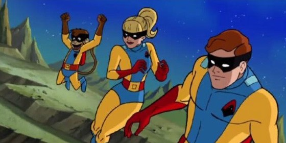 Space Ghost 560x280