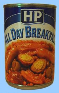 alldaybreakfast 193x300