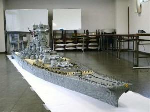 battleship yamato 300x225