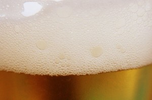 beerhead 300x199