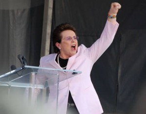 billie jean king 300x234
