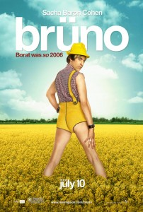 bruno poster 202x300