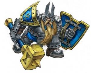 dwarf hammer color 300x239