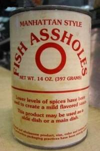 fish assholes 200x300