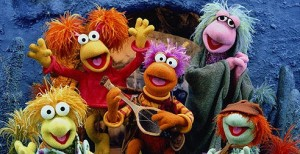 fraggles 300x154